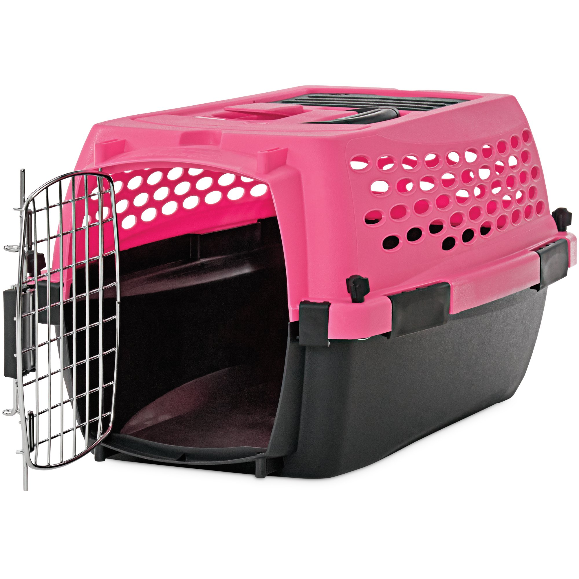 You me relaxing refuge dog kennel blue petco you me relaxing refuge dog kennel pink eventshaper