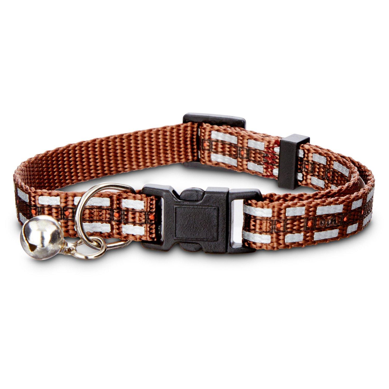Star Wars Dog Collar Uk