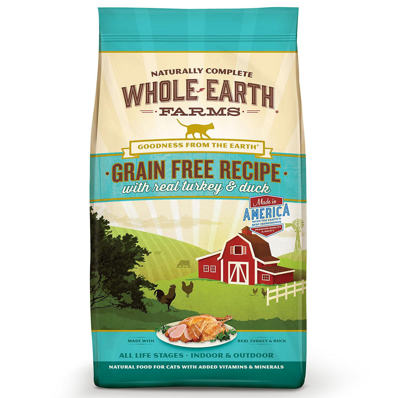 Grain Free Dog Food Coupons Petco