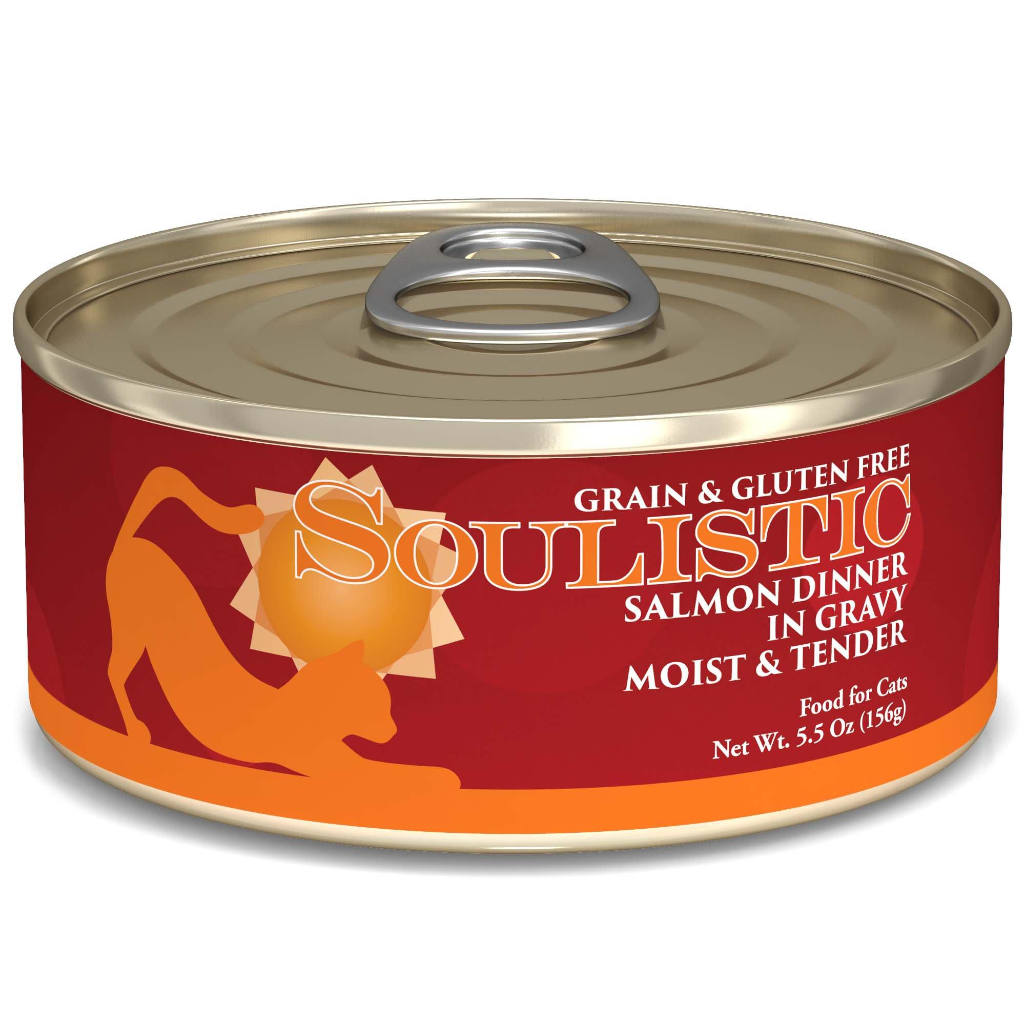Petco Moist Dog Food