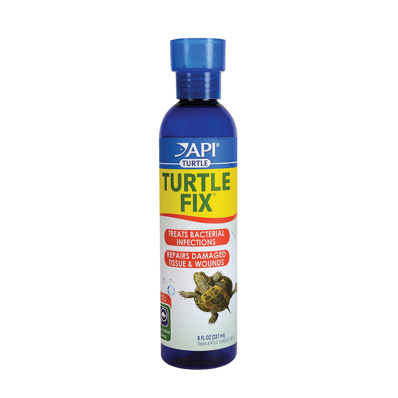 Api Turtle Fix 8 Fl. Oz.