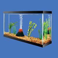 Aquarium Amp Fish Tank Decorations Aquarium Amp Tank Decor