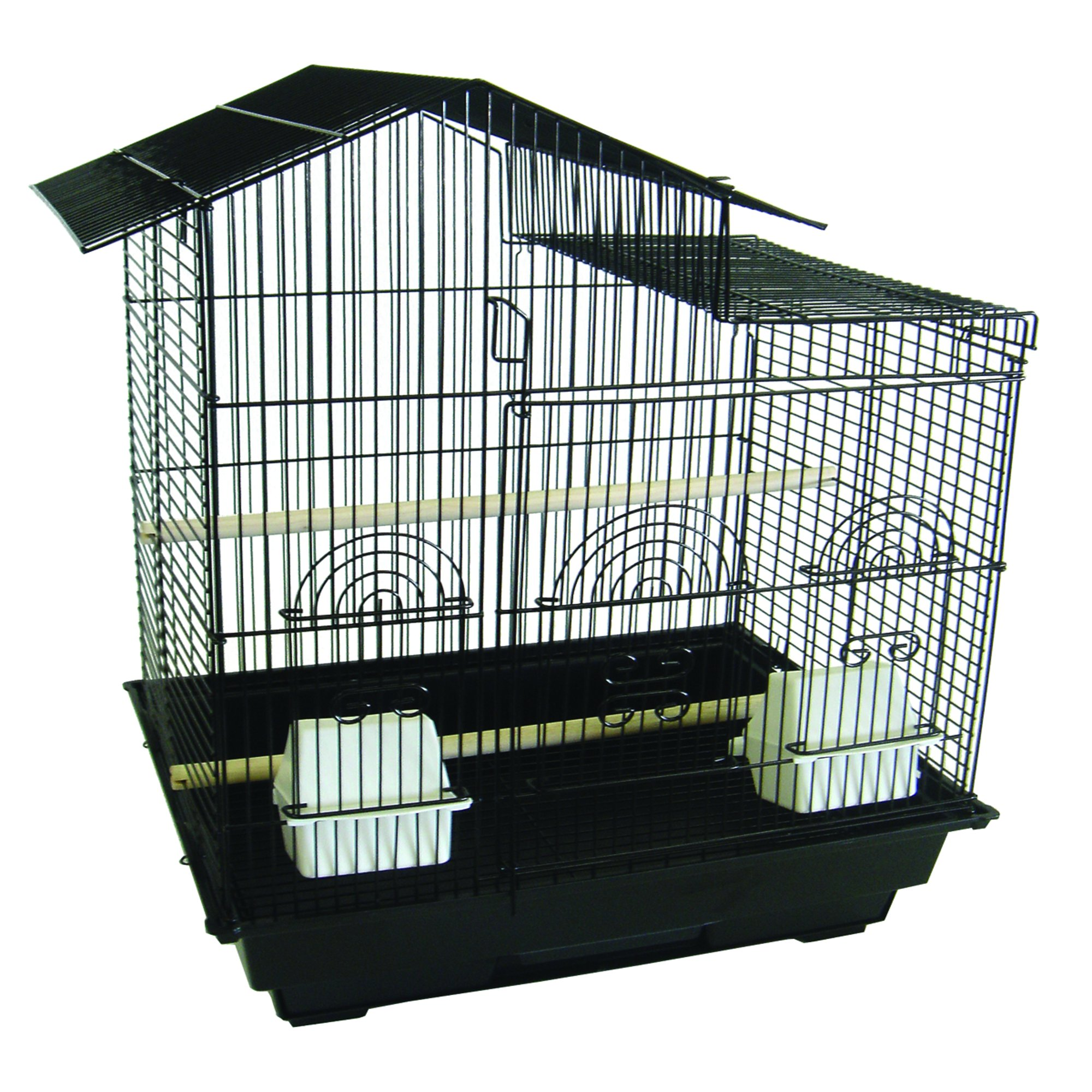 Bird Cage Stand Petco. The Petco Bird Cage best sellers include Vision bird cage model m02, Petco brown wood perches birds and Petco designer green ranch parakeet cage.