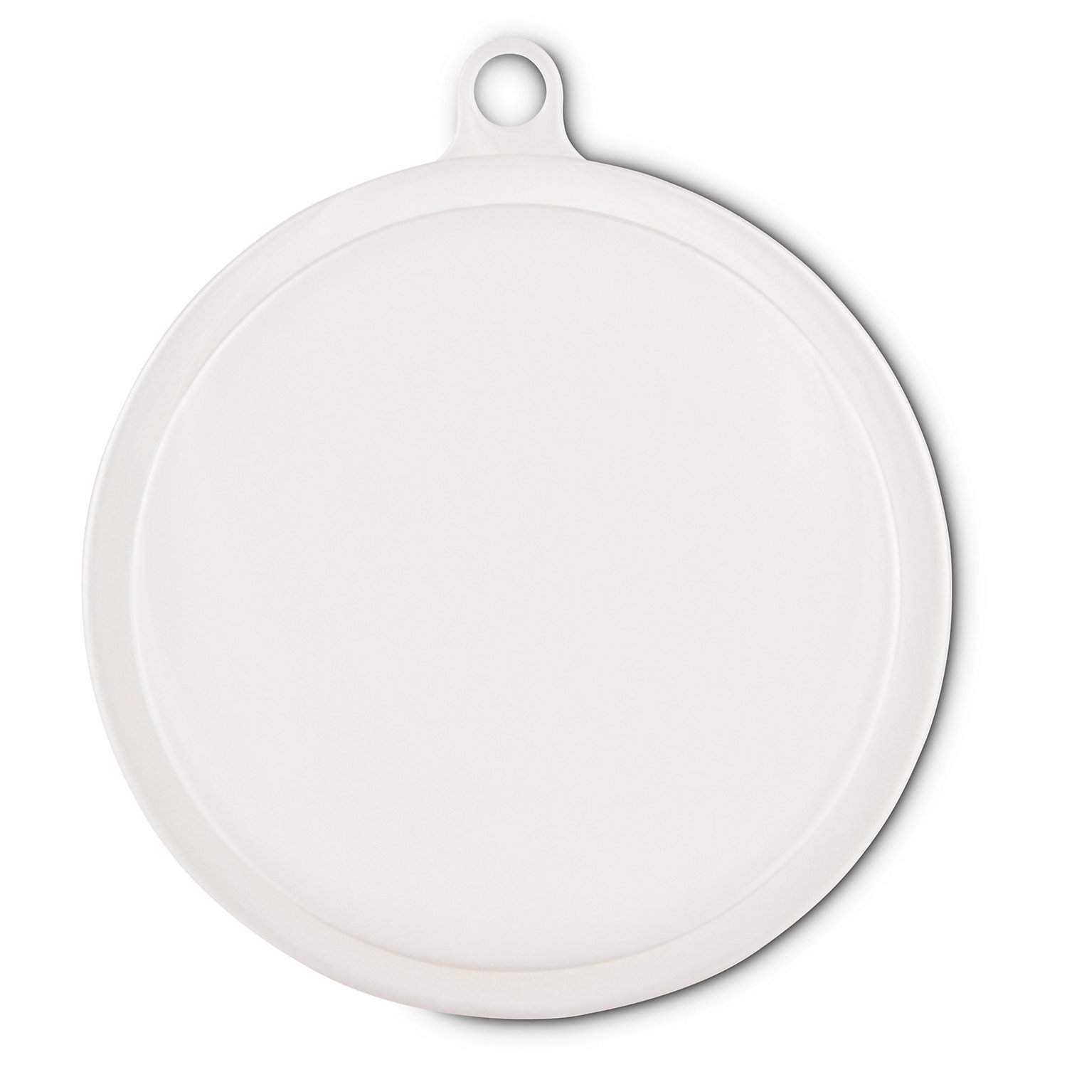 Harmony 2 In 1 Food Lid