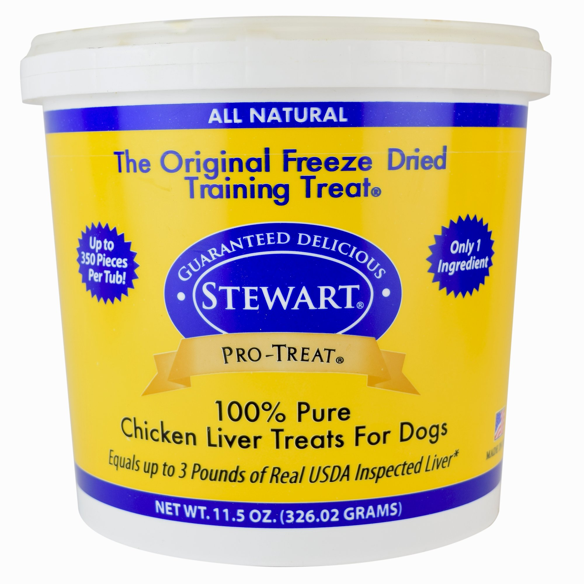 Can You Store Dry Dog Food In The Freezer