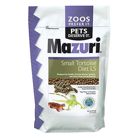 MAZURI coupon code Click