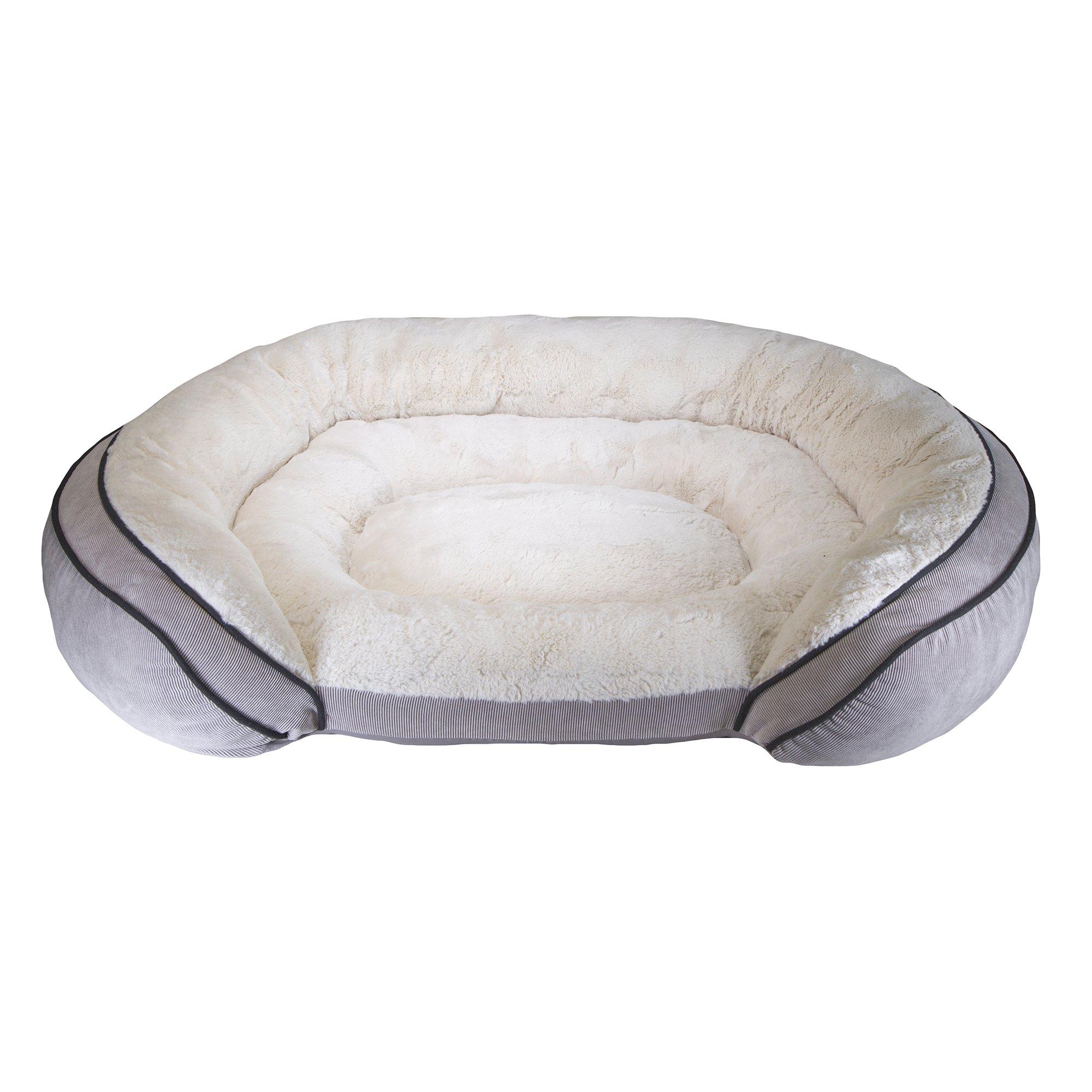 Dog Beds On Sale