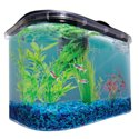 aquariums & kits