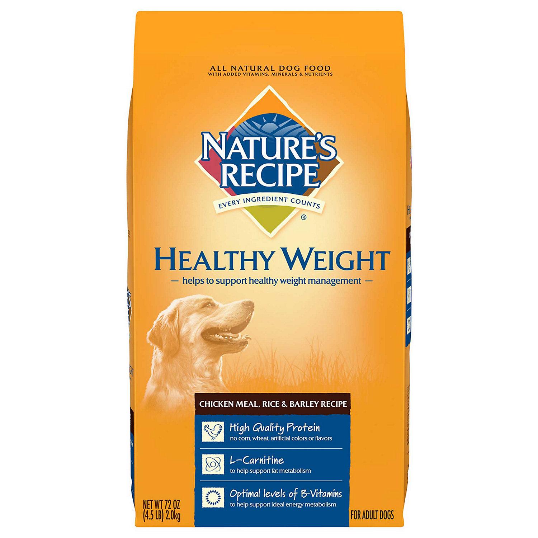 Nature S Recipe Chicken Recipe In Broth