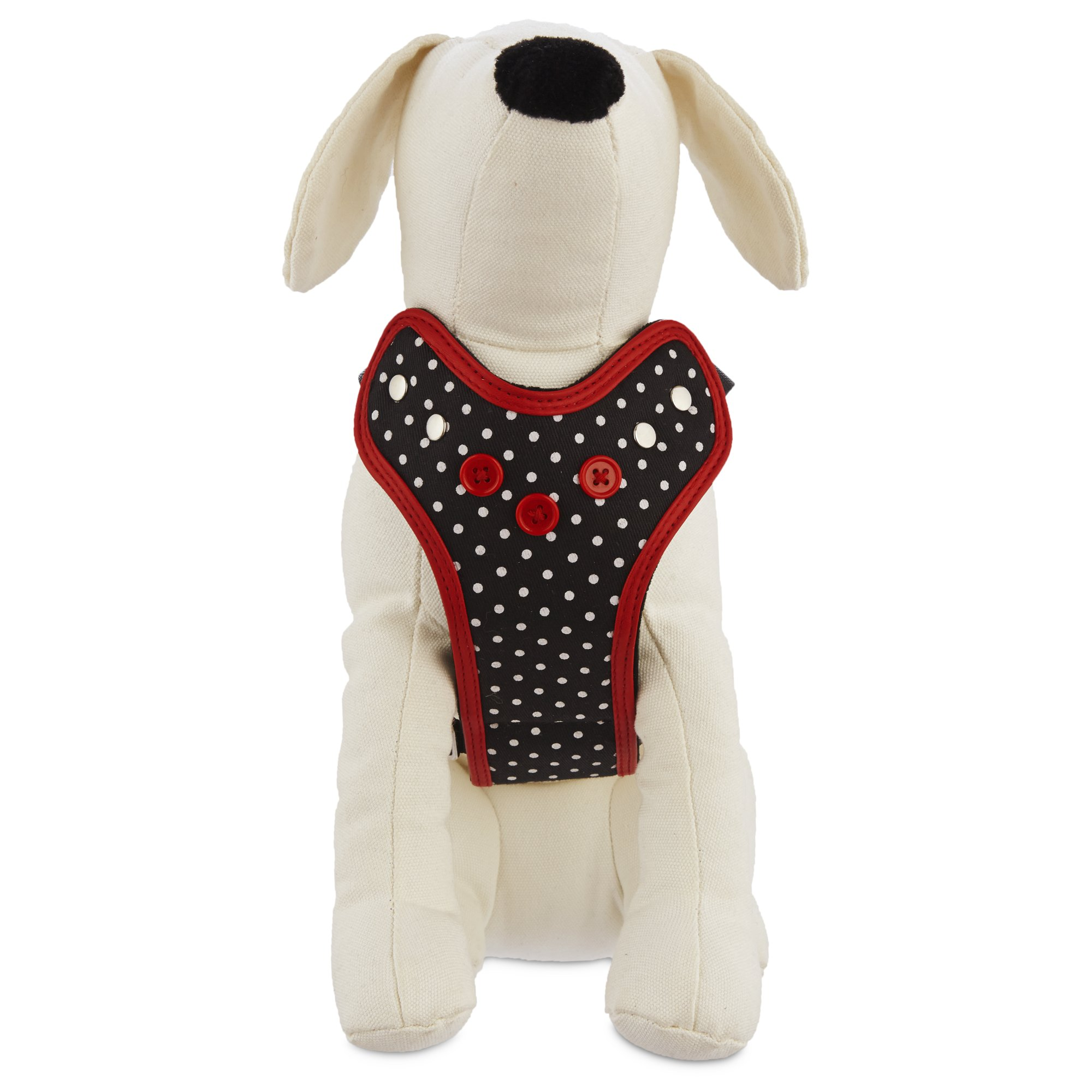 petco dog harness petco dog ropes elsavadorla. Black Bedroom Furniture Sets. Home Design Ideas