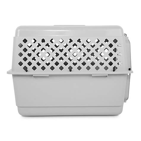 You & Me Classic Dog Kennel