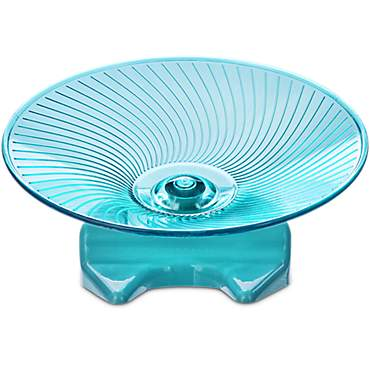 You & Me Exercise Saucer, Medium