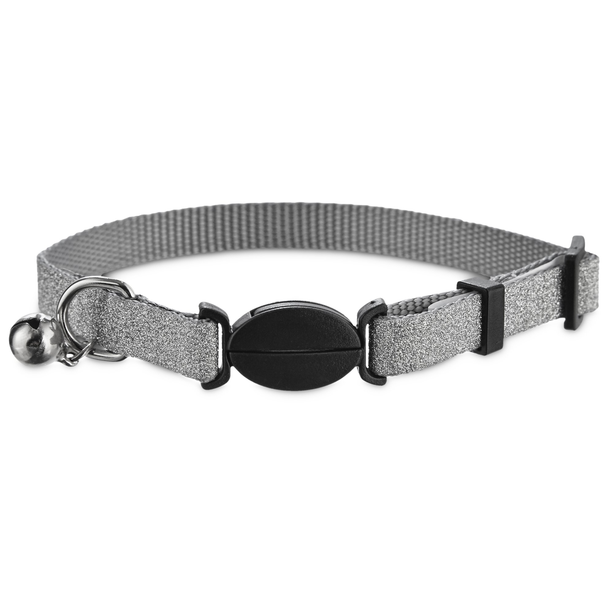 Dog Collar Plain Png