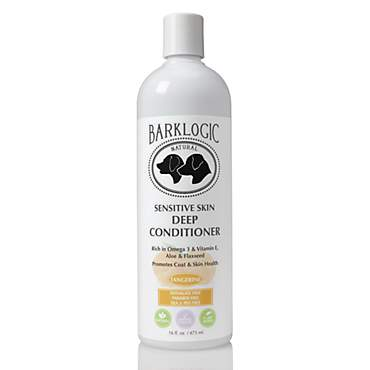 Barklogic Sensitive Skin Deep Conditioner
