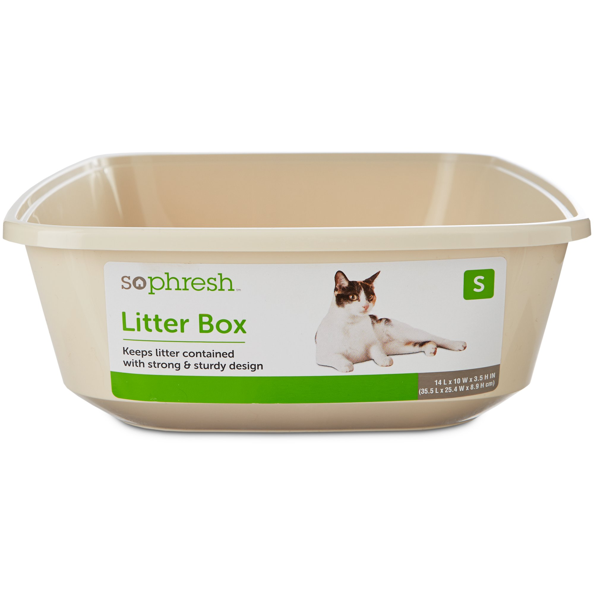 Dog Litter Box For Sale