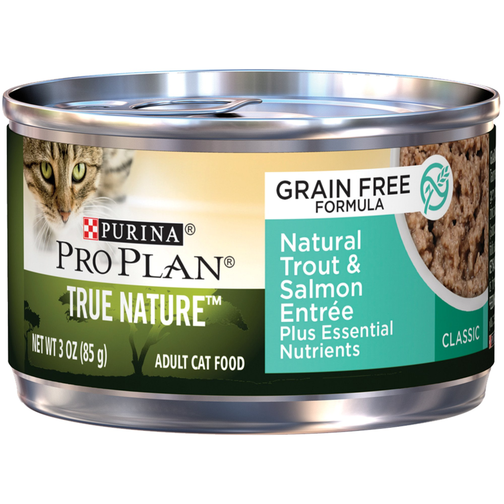 Pro Nature Dog Food Price