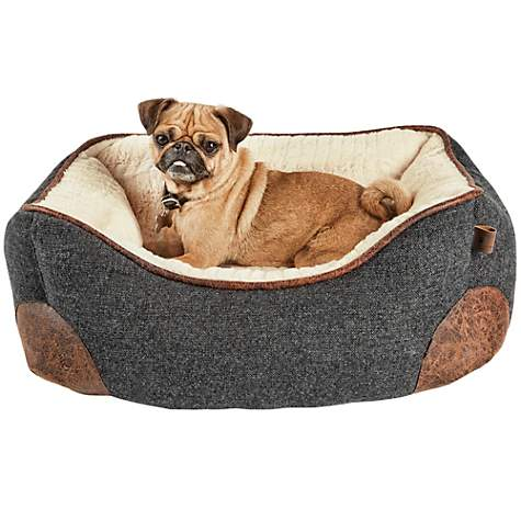 You And Me Dog Bed Australia Nester