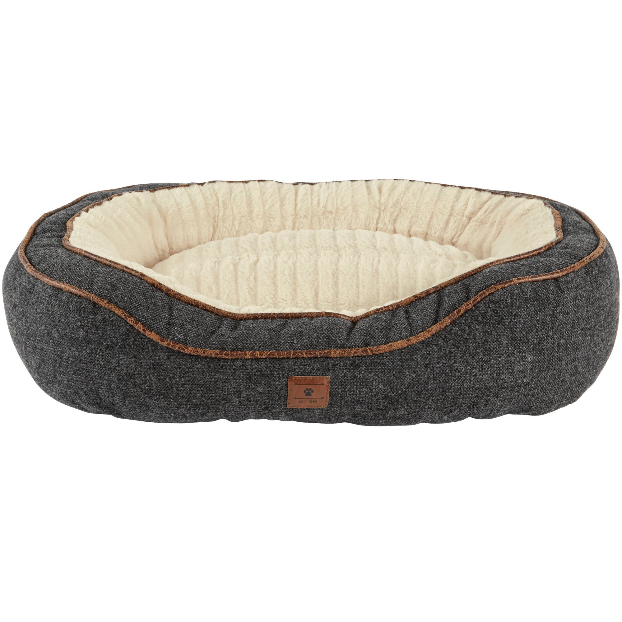 Save petco dog bed to get e-mail alerts and updates on your eBay Feed. + Items in search results. Petco Tranquil Cuddler Memory Foam Dog Bed in Grey. Brand New. $ to $ Petco Dog Beds. Petco Dog Beds with Removable Cover. Petco Machine Washable Dog Beds. Petco Memory Foam Dog Beds.