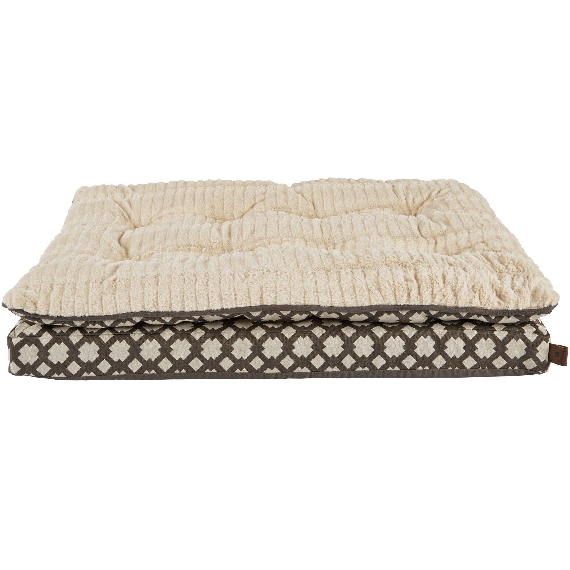 extra valley bed to dog hidden and beds couch baxter small orthopedic