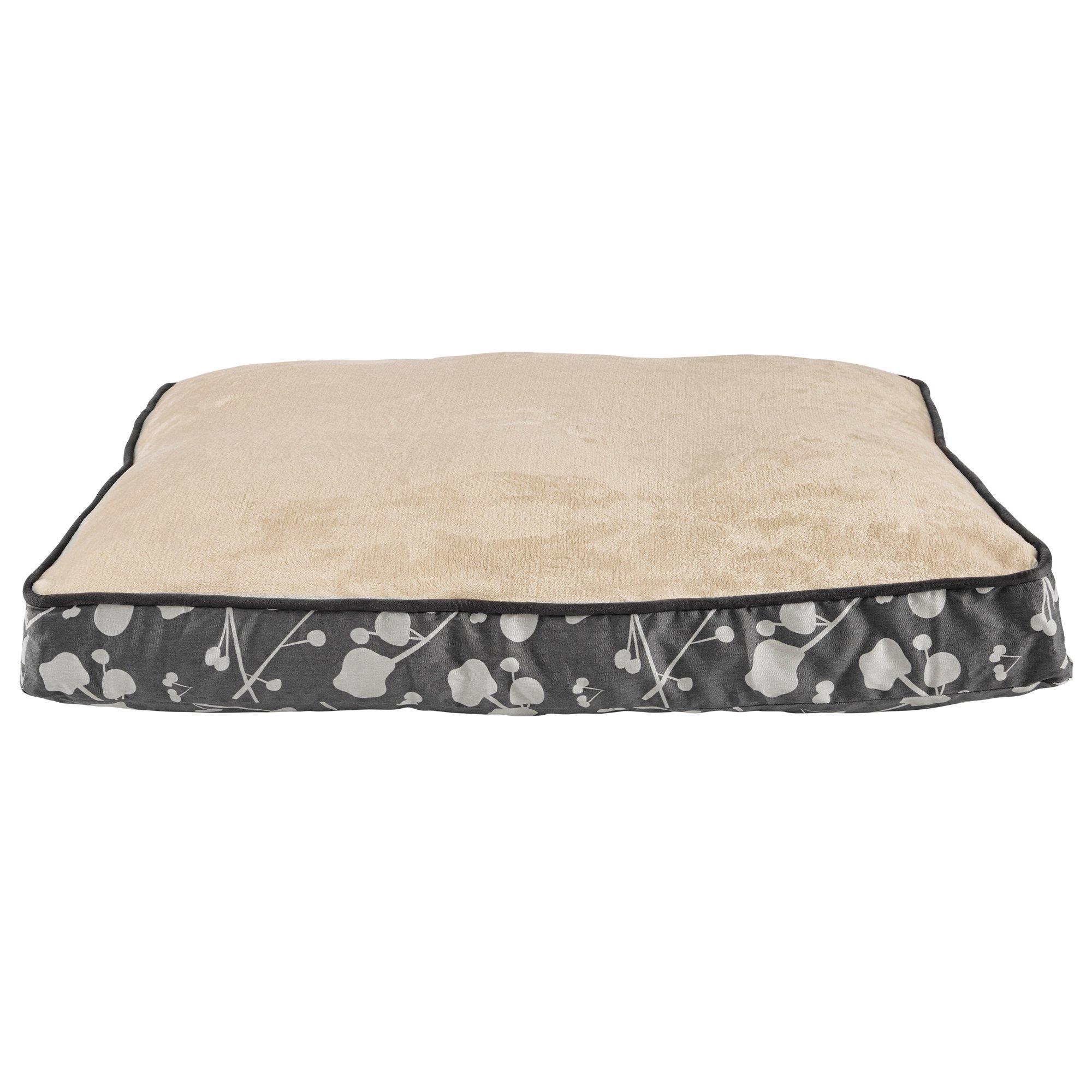 dog pillow beds | pillow dog beds | petco