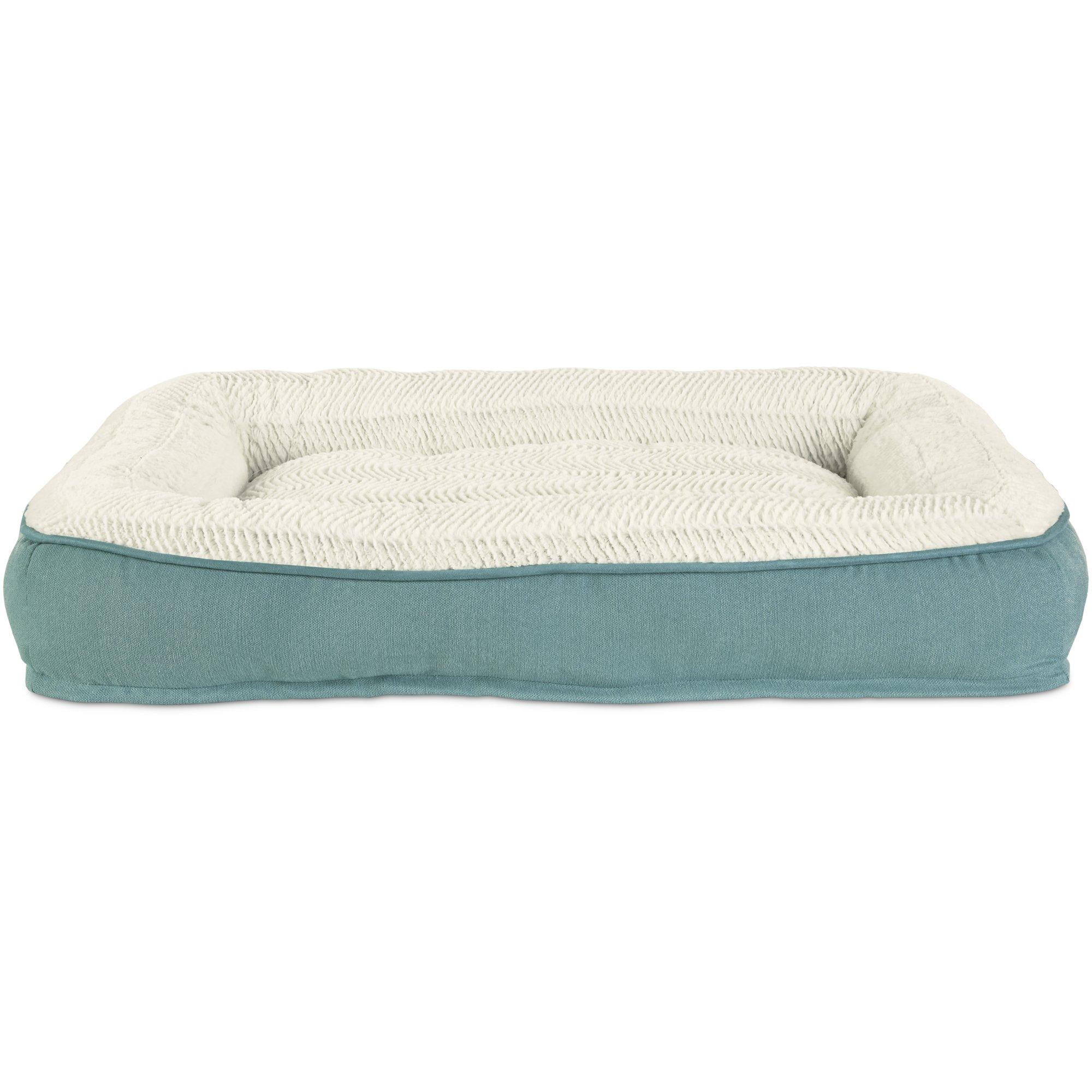 thermolock pump sleeping heat hei comfort bag cloud aqua wid coleman inset comforter