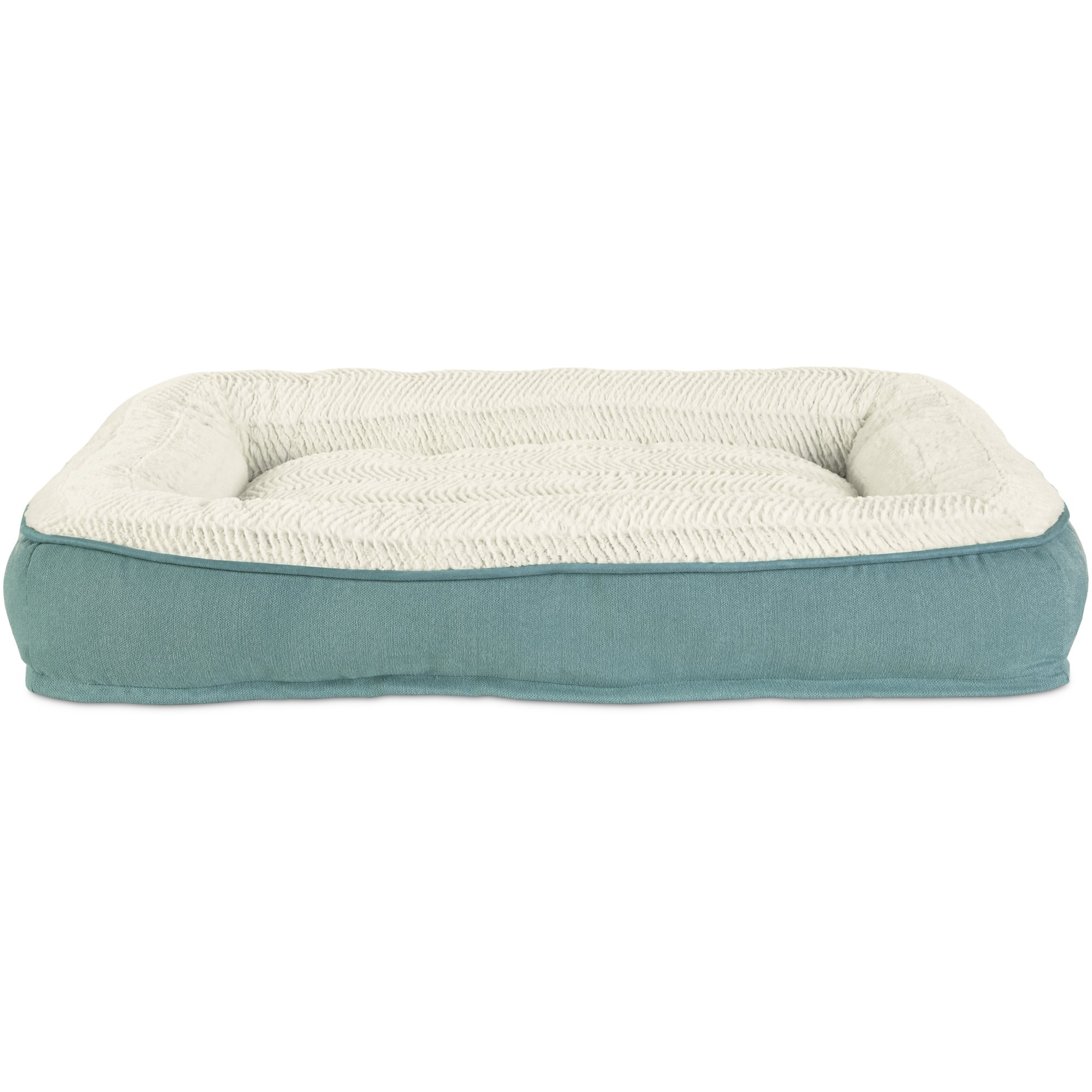 height flex comforter aqua products pump customers format pro heat comfort vaillant purpose heating ecotec