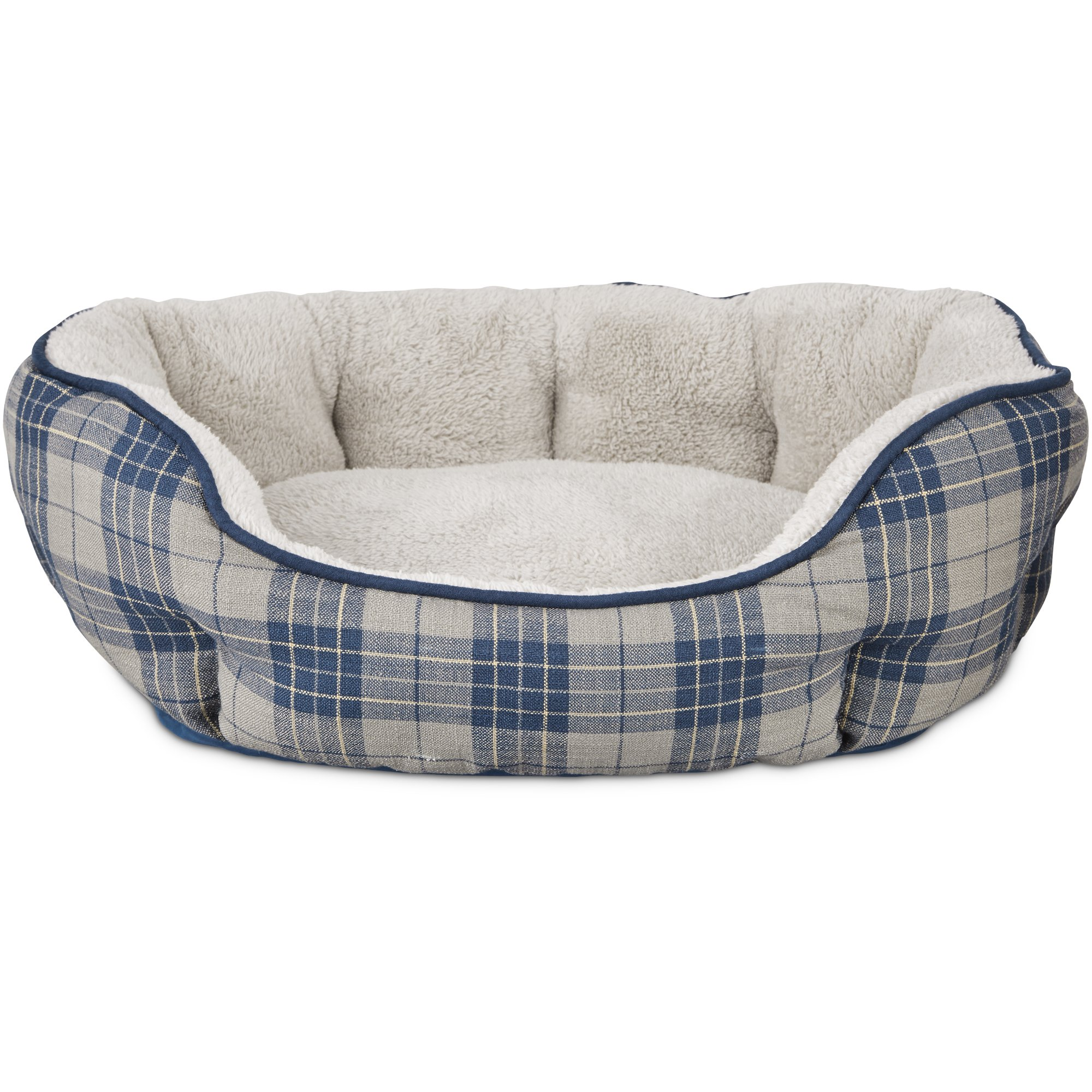 bed and buff center doctors en jacquart shop dog petcostore beds cuddly smith ball foster warm petco personalized deluxe slumber product
