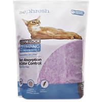 Where To Buy Blue Buffalo Cat Litter