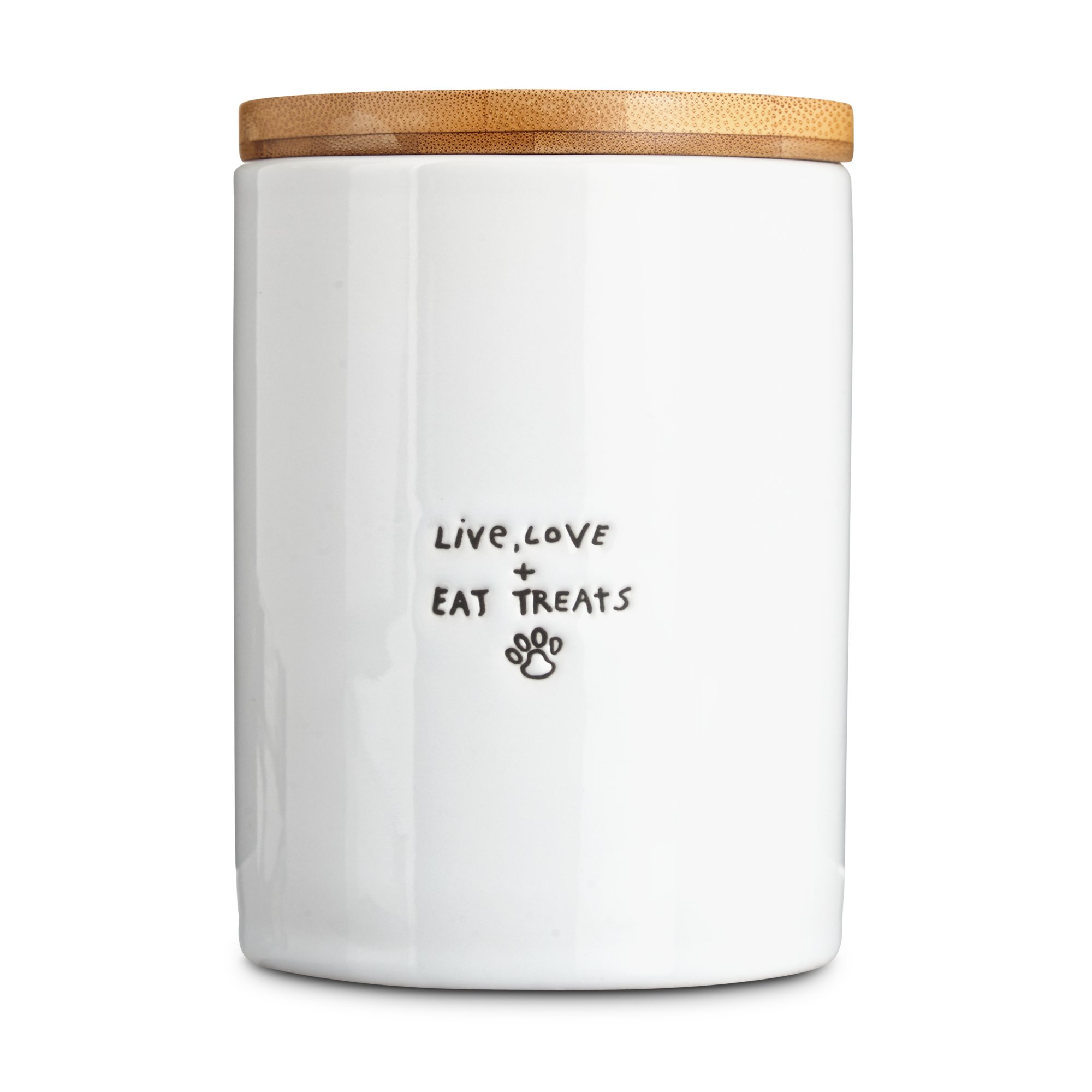 Harmony Ceramic Dog Treat Jar also Pre puesto Ceniza besides Why You Should Specify Mfg And Pn Of Bypass Caps also Rivestimenti Bagno E Cucina In Ceramica likewise 1410790. on ceramic cap