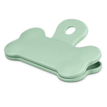 Bowlmates Dog Food Bag Clip