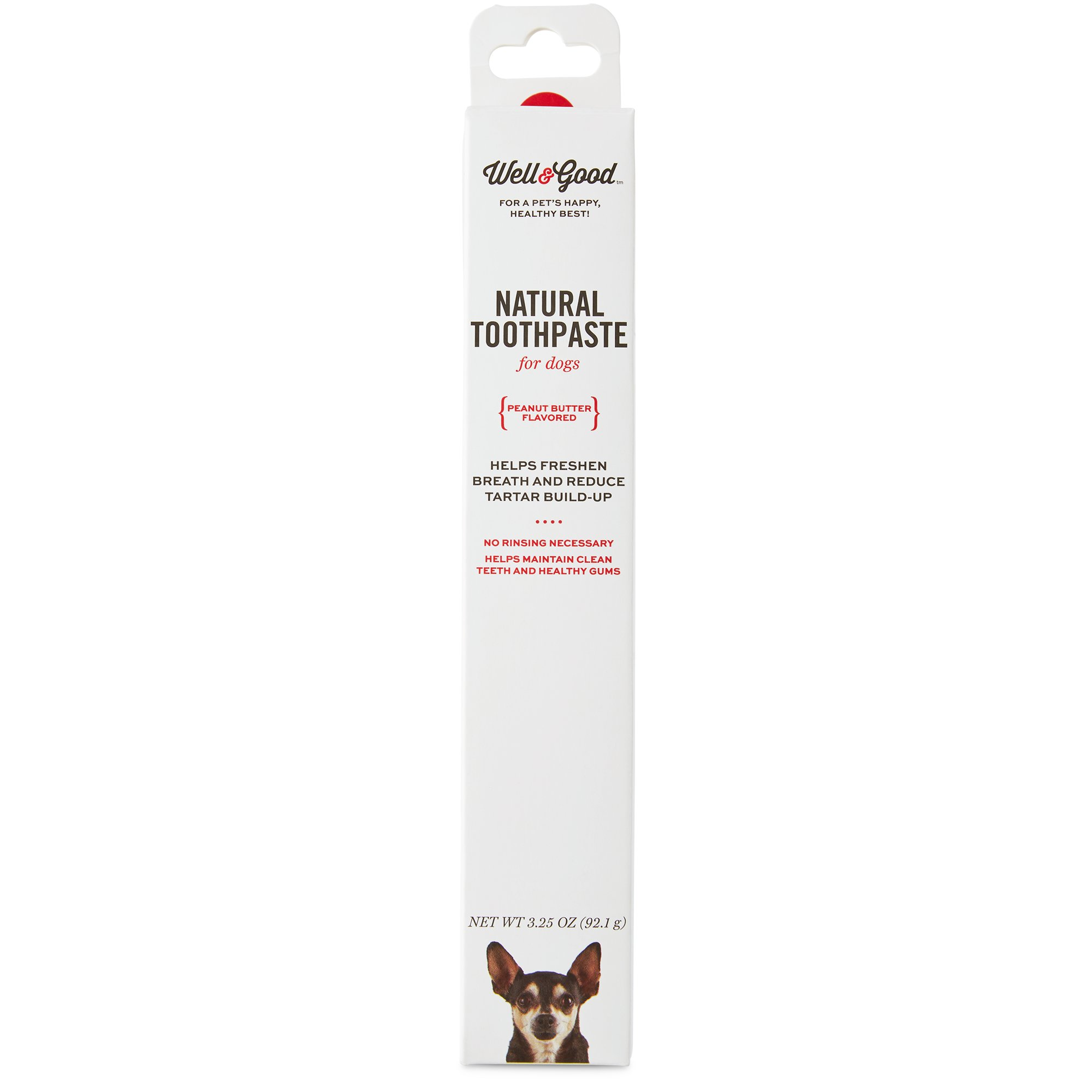 All Natural Tick Control For Dogs