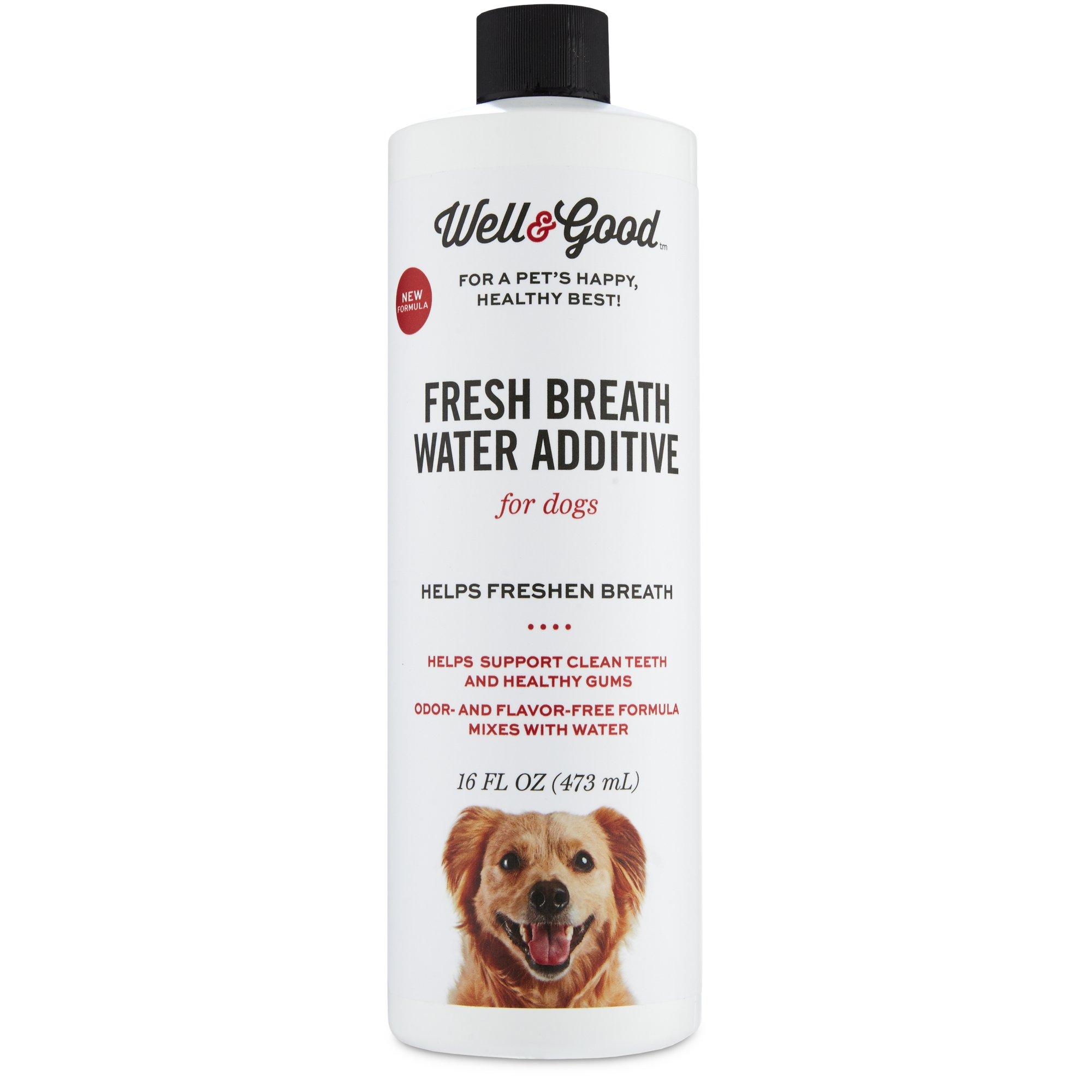 Additive Free Wet Dog Food