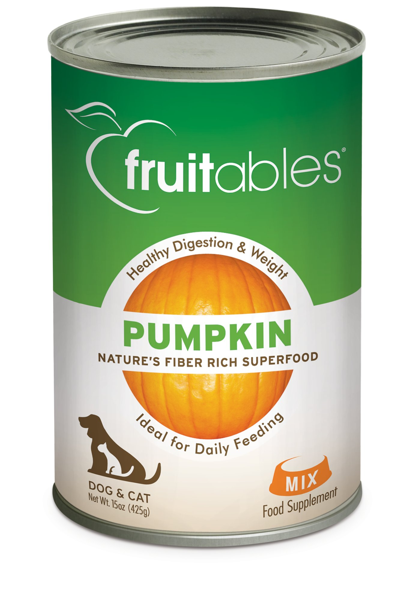 Fruitables Pet Pumpkin Petco