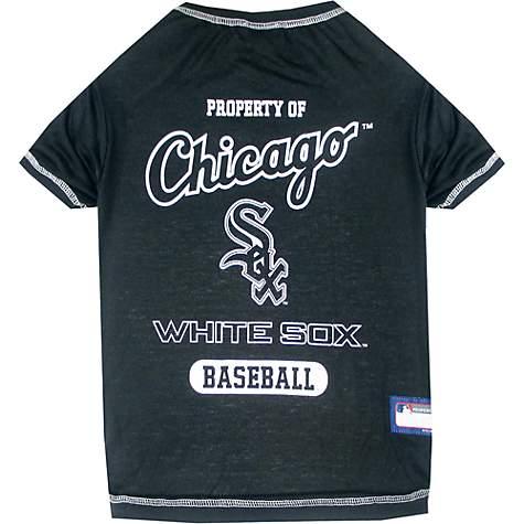 best website 04887 92ecb chicago-white-sox-t-shirts