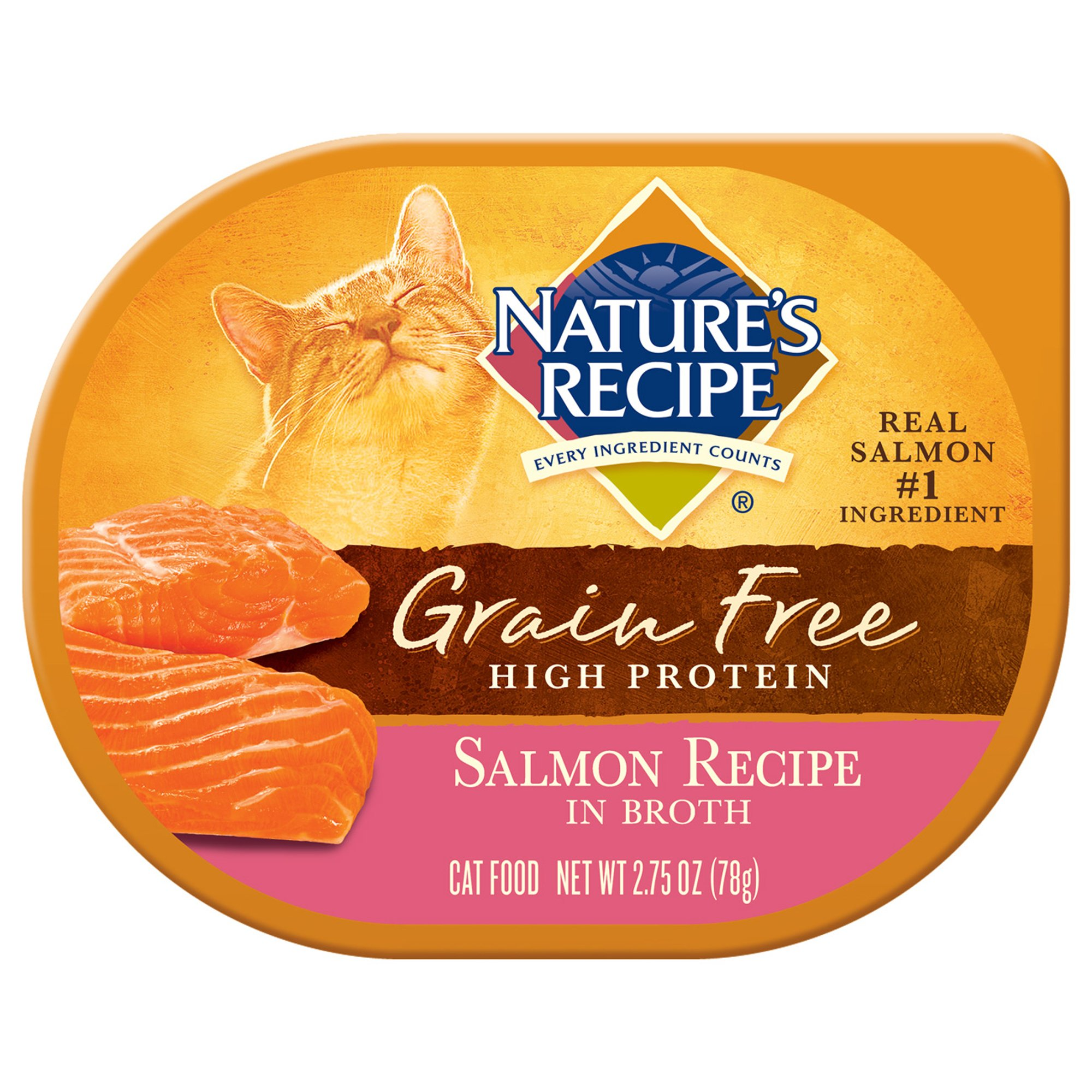 Nature S Recipe Grain Free Biscuits