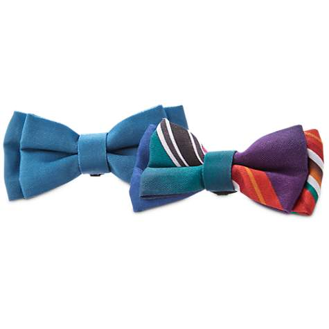 Bond & Co. Serape Bowtie