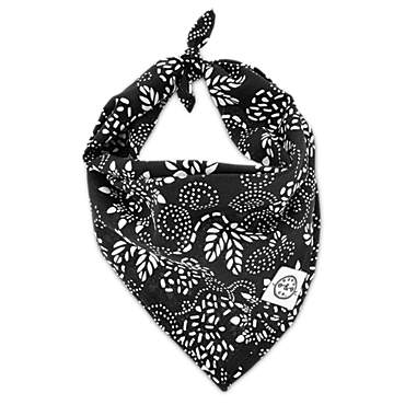 Bond & Co. Indigo Dog Bandana