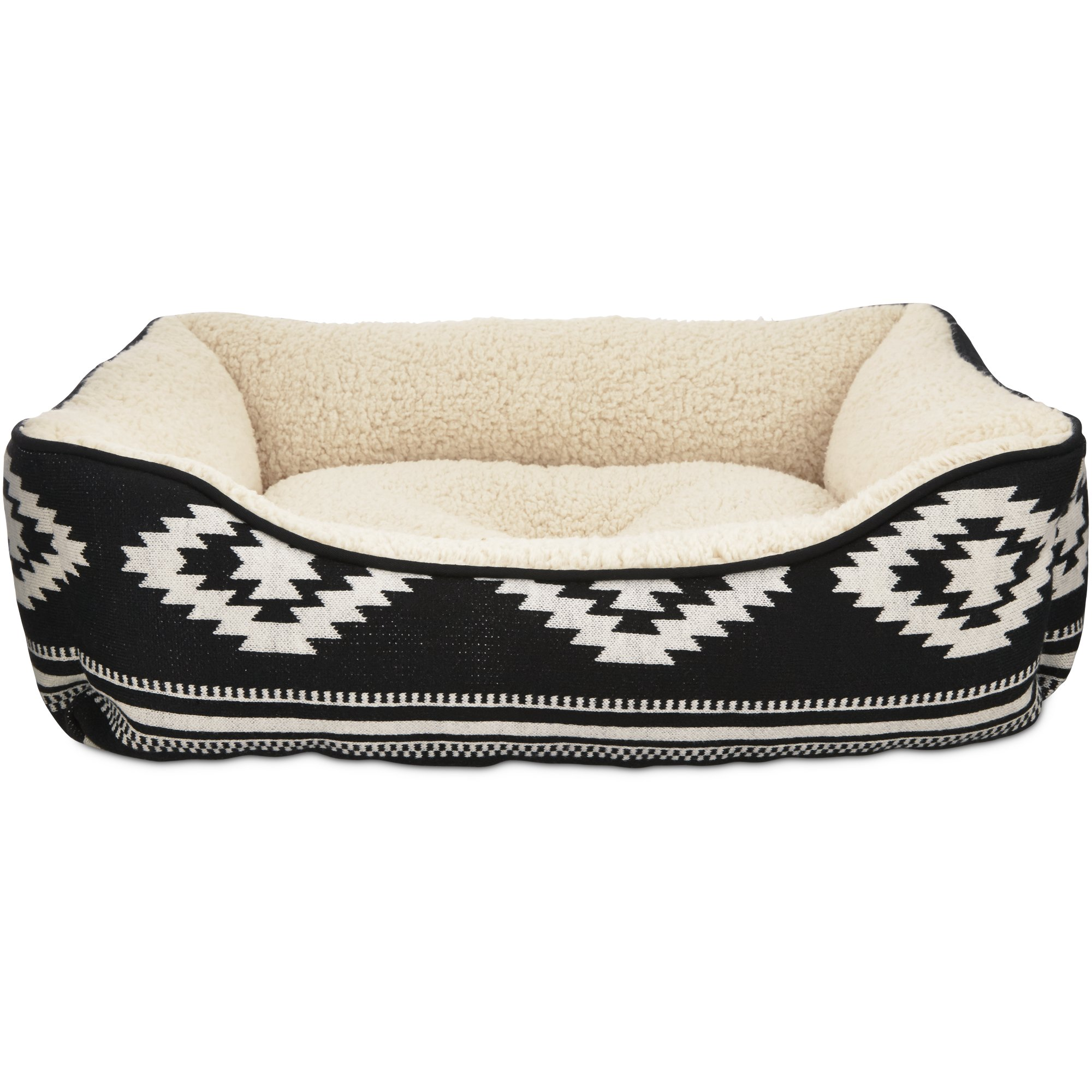 beds off to dog petco at up bed