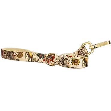 Good2Go Wildflower Print Dog Leash