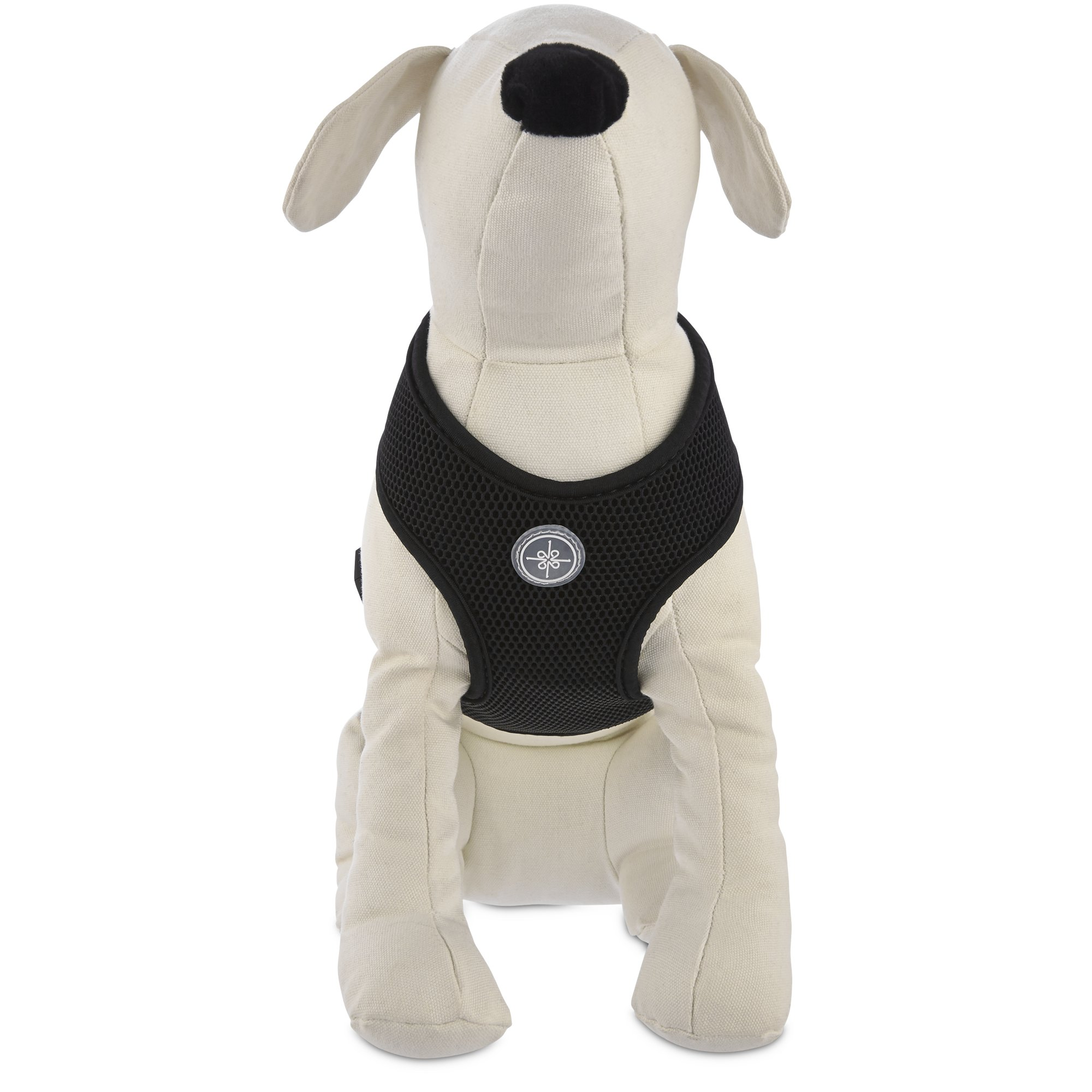 cbpbharnsbig under dog infolib harness belt lbs comfortable comforter seat petbuckle universal