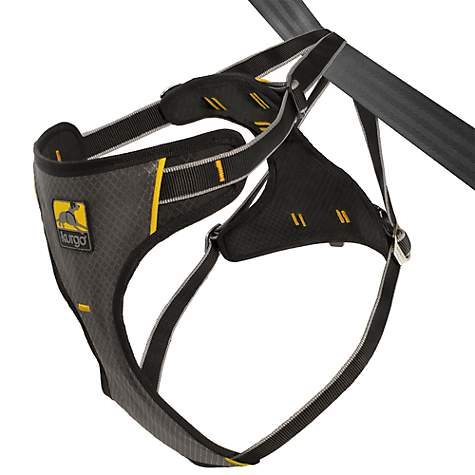 Kurgo Impact Seatbelt Automotive Harness