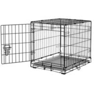 Customer Favorites - Shop Crates & Kennels