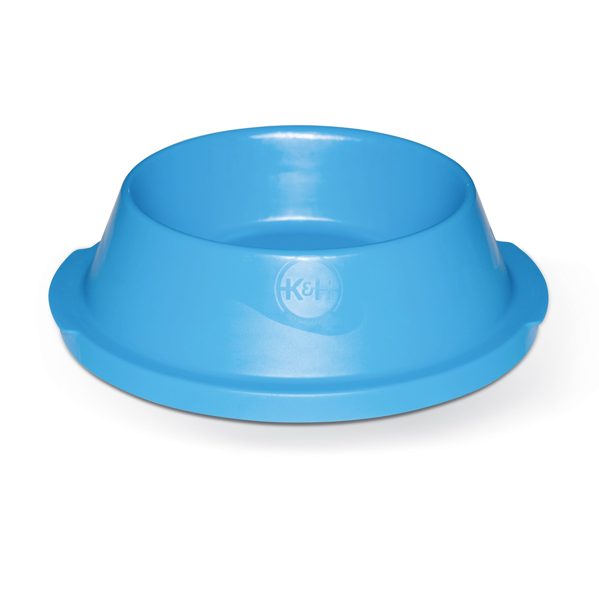 K H Cooling Bowl Petco