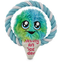 Image result for leaps and bounds snowcone toy