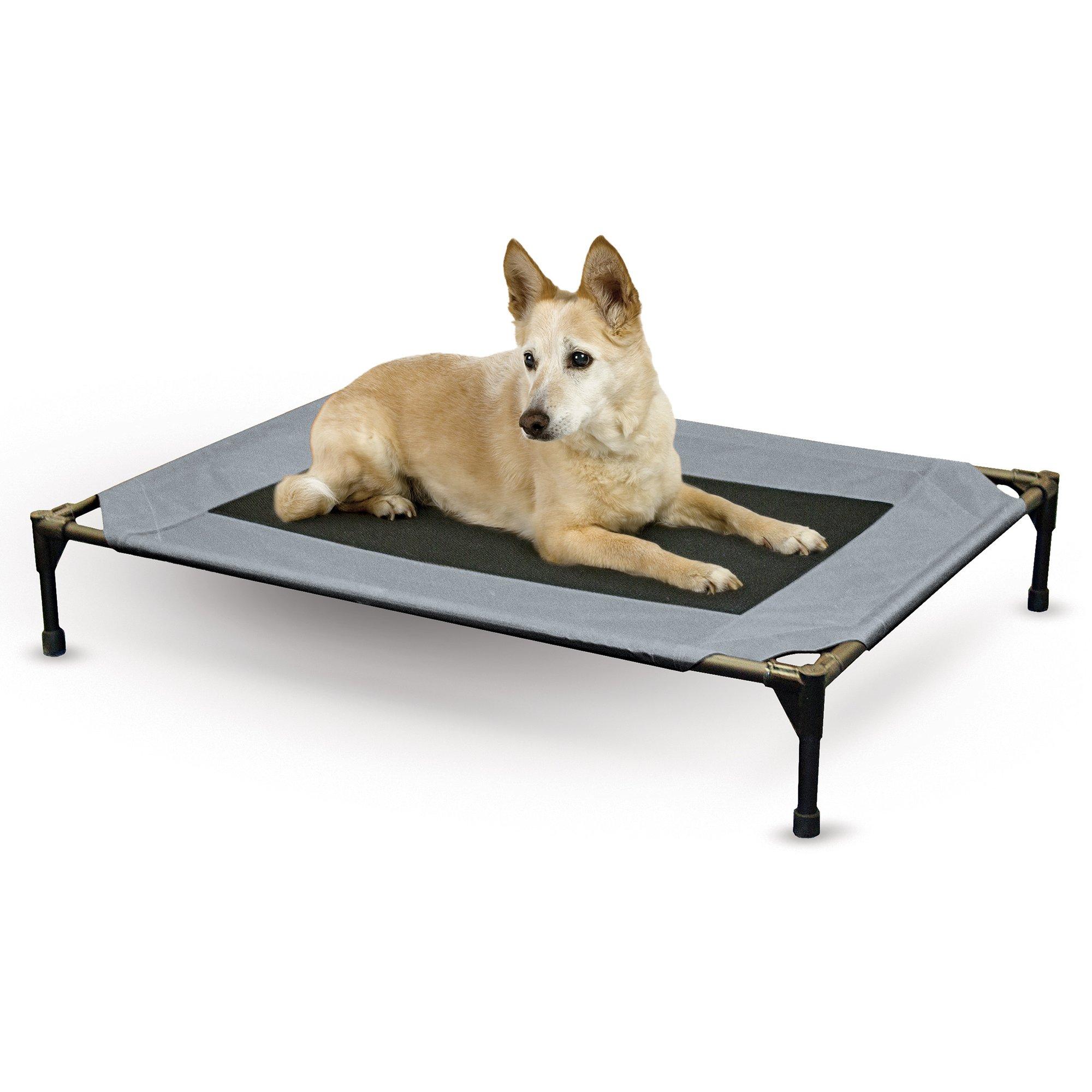 cat diy inspirations meowlogy hammocks dog hammock for pet furniture great giving design