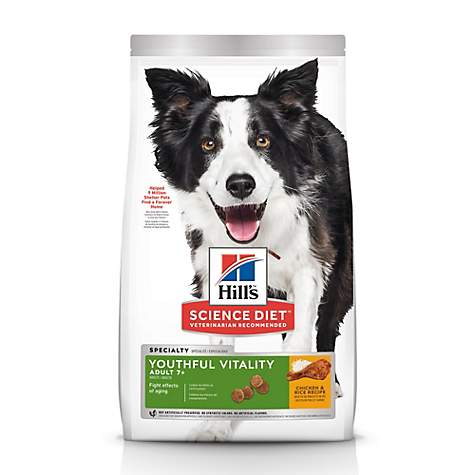 Petco is a leading pet specialty retailer that carries more than 10, different pet-related products for dogs, cats, fish, reptiles, amphibians, birds and small animals.