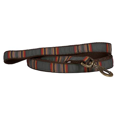 Pendleton Yakima Camp Green National Park Hiker Dog Leash