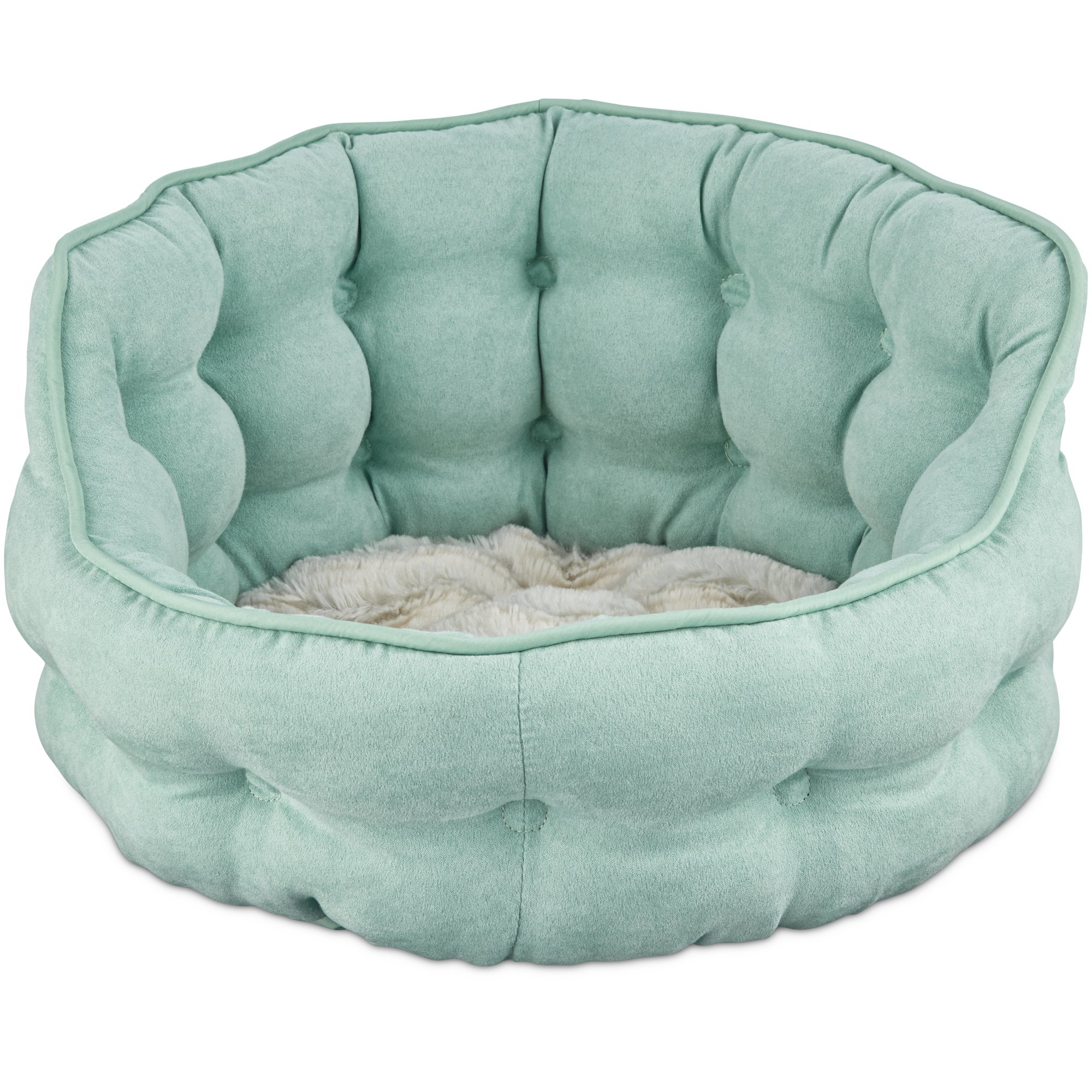 Pet Smart Cat Beds
