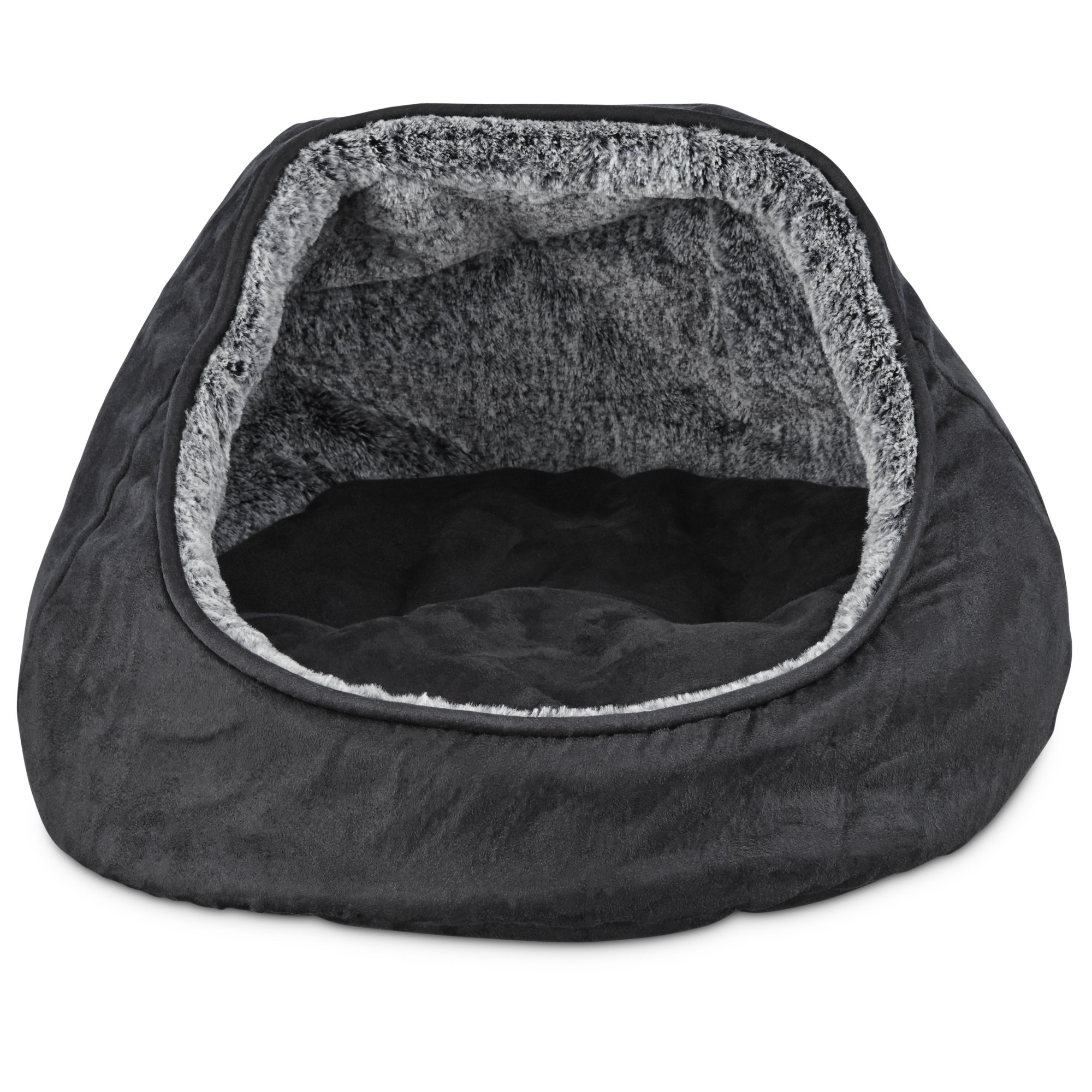 Dome Shaped Dog Beds