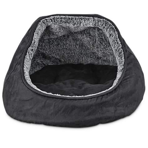 Dome Shaped Dog Beds